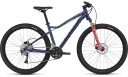 SPECIALIZED JYNX SPORT 27,5 2016