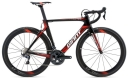 GIANT Propel Advanced Pro 1 Ultegra, 2018