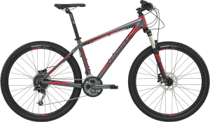 GIANT TALON 27,5 3 LTD 2016