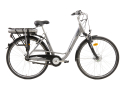 SAVENO Pulse 3 Nexus 3 E-Bike