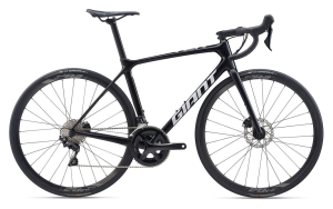 GIANT TCR Advanced 2 Disc-PC 105, 2020
