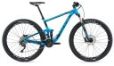 GIANT Anthem 29ER 3 Deore, 2018