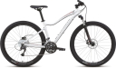 SPECIALIZED JYNX COMP 27,5 2015