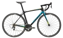 Giant TCR Advanced 3 2018