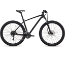 SPECIALIZED Rockhopper Men Comp 29, 2018