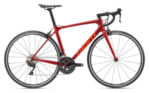 GIANT TCR Advanced 2-PC 105, 2020