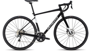 SPECIALIZED Diverge Men Elite Tiagra, 2018
