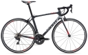 GIANT TCR Advanced 2 105, 2019