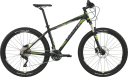 GIANT TALON 27,5 1 LTD 2016
