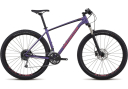 SPECIALIZED Rockhopper Men Expert 29, 2018