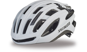 kask SPECIALIZED PROPERO 3