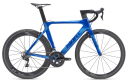 GIANT PROPEL Advanced Pro 2, 2019
