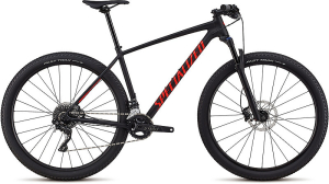 SPECIALIZED Chisel Men Comp 29 XT, 2018