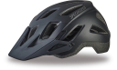 Kask SPECIALIZED Ambush Comp