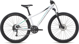 SPECIALIZED Pitch WMN Comp, 2018