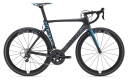 GIANT PROPEL Advanced PRO 2 105, 2017