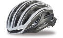 Kask Specialized S-Works Prevail II
