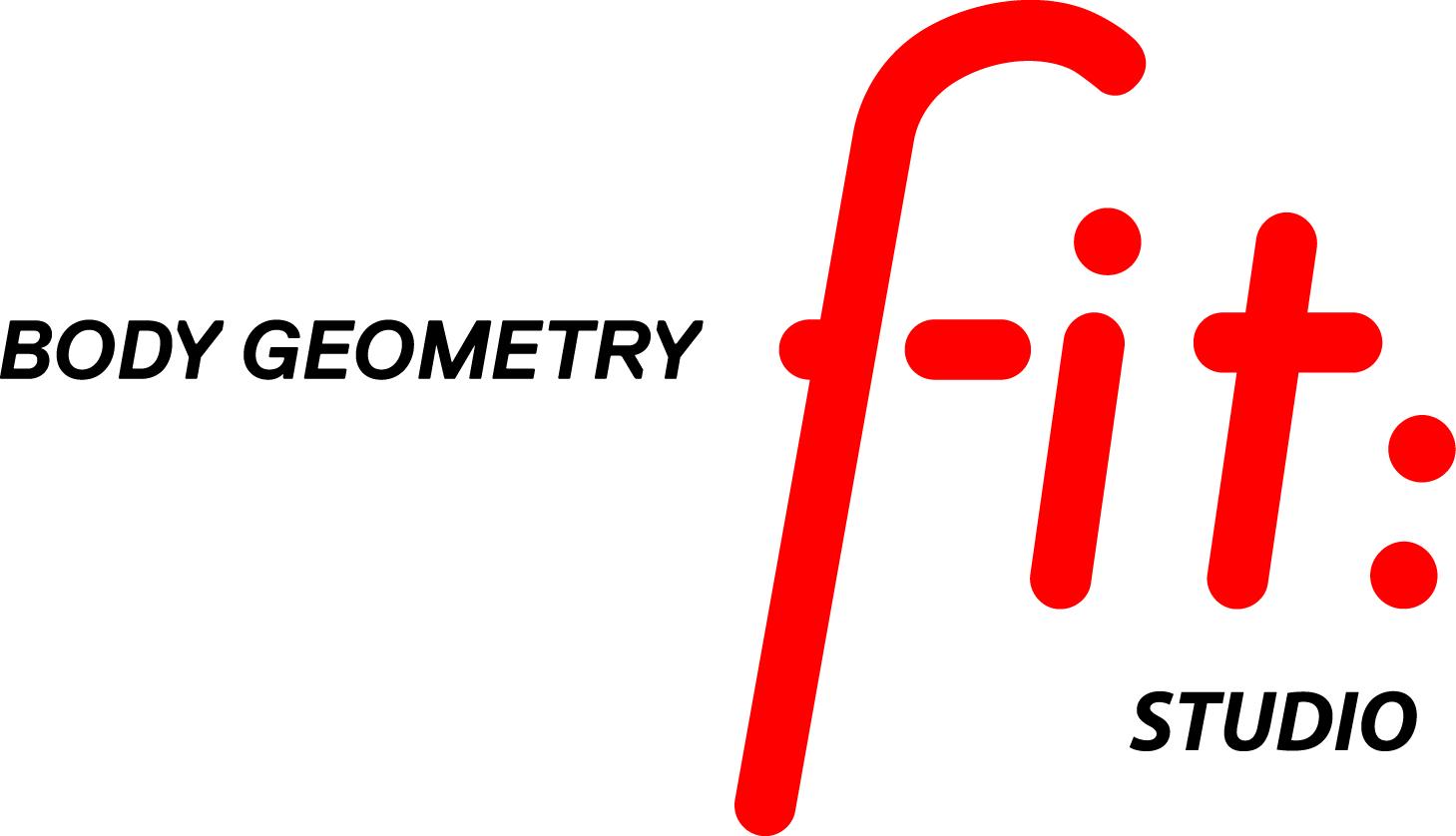 Body Geometry